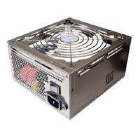 Thermaltake PSU Toughpower QFan 650W 14cm/CableMana