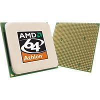 AMD Athlon64 3000+ Socket AM2