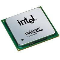 Intel Celeron 336 2800 LGA775 PC533 64bit